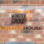 Monster Group