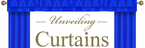 Unveiling Curtains
